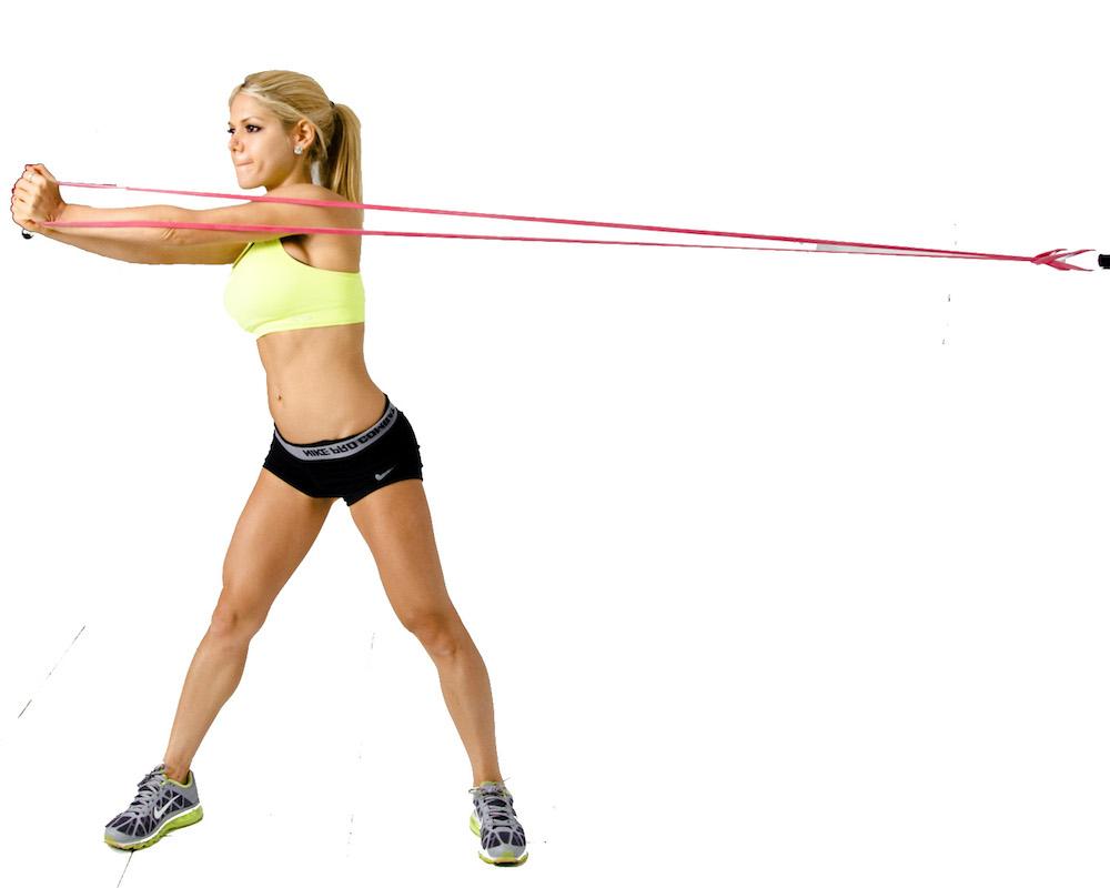 Resultado de imagen para strength exercises