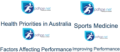 HSC PDHPE Complete package